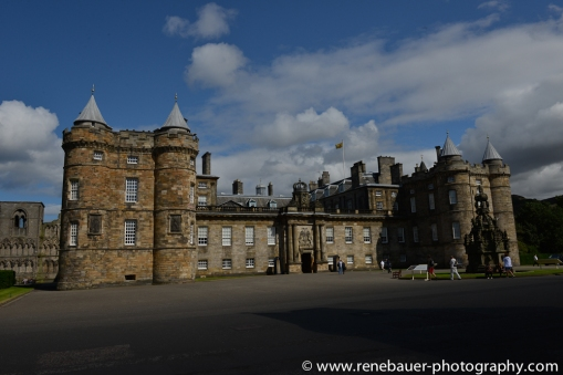 2014_scotland_edinburgh_city-16