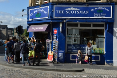 2014_scotland_edinburgh_city-18
