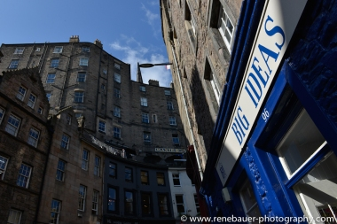 2014_scotland_edinburgh_city-19