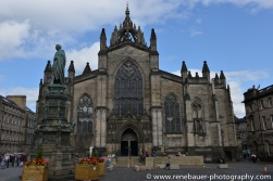 2014_scotland_edinburgh_city-20