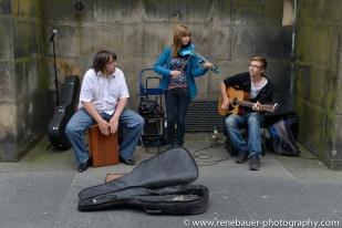 2014_scotland_edinburgh_city-22