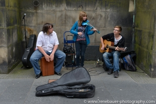 2014_scotland_edinburgh_city-22