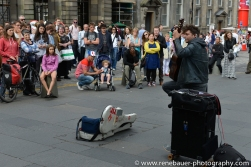 2014_scotland_edinburgh_city-24
