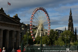 2014_scotland_edinburgh_city-25