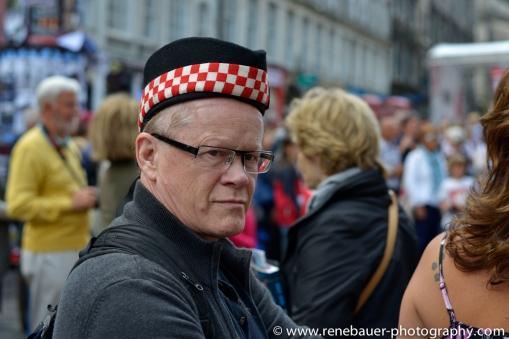 2014_Scotland_Edinburh_Fringe-13
