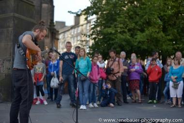 2014_Scotland_Edinburh_Fringe-15