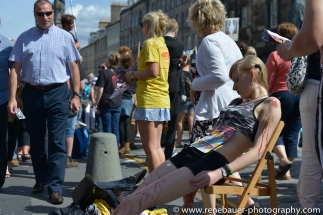 2014_Scotland_Edinburh_Fringe-18