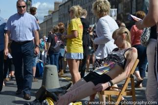 2014_Scotland_Edinburh_Fringe-18