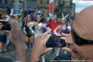 2014_Scotland_Edinburh_Fringe-22