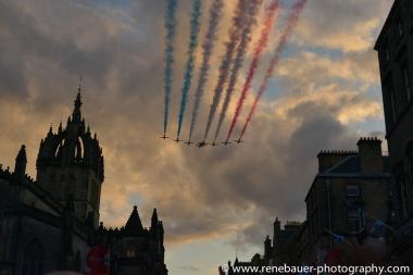 2014_Scotland_Edinburh_Fringe-25
