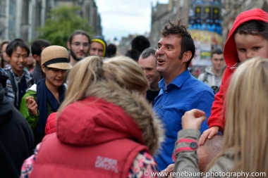 2014_Scotland_Edinburh_Fringe-26