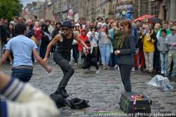 2014_Scotland_Edinburh_Fringe-29
