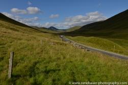 2014_Scotland_Highlands-15