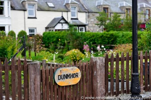 2014_Scotland_Highlands-20