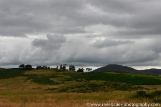 2014_Scotland_Highlands-22