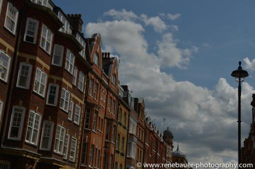 2014_London-15