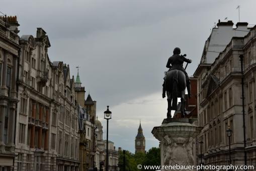 2014_London-22