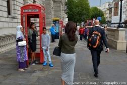 2014_London-25