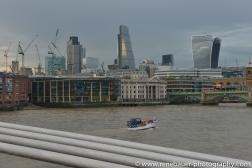 2014_London-29