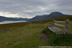 2014_scotland_isle skye-18