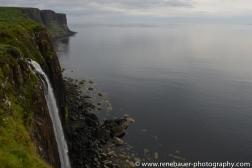 2014_scotland_isle skye-26
