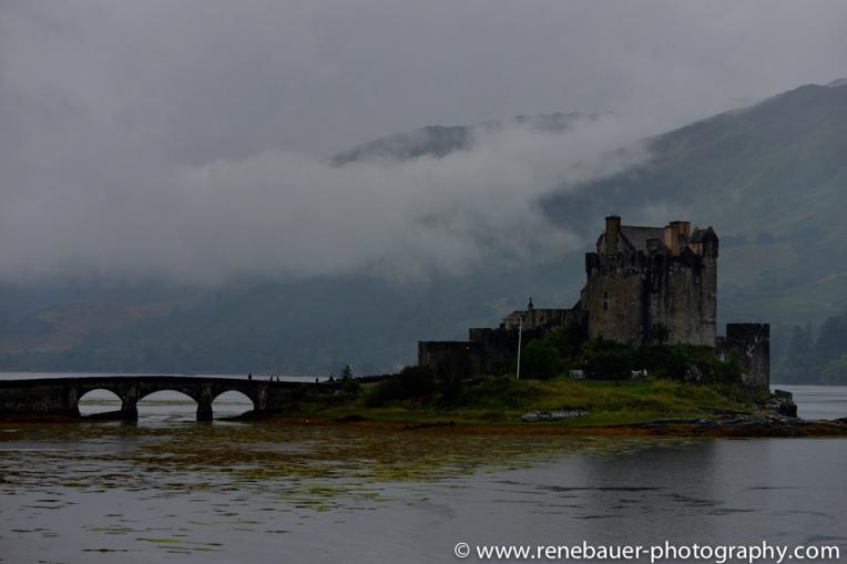 2014_scotland_isle skye-32