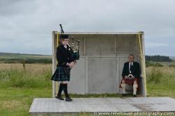 2014_scotland_northcoast-11