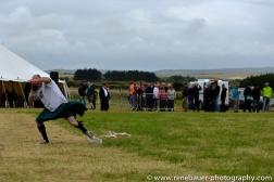 2014_scotland_northcoast-14