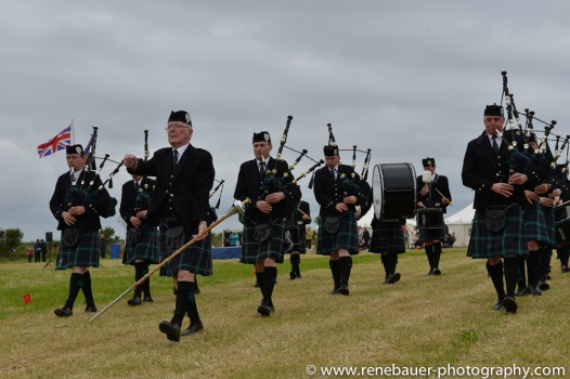 2014_scotland_northcoast-15
