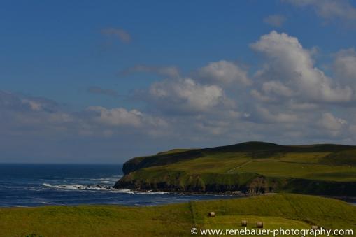 2014_scotland_northcoast-23
