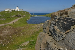 2014_scotland_northcoast-25