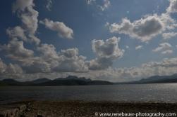 2014_scotland_northcoast-33