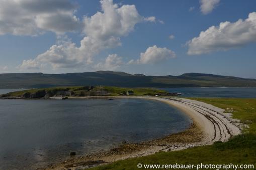 2014_scotland_northcoast-34