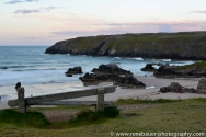 2014_scotland_northcoast-38