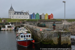 2014_scotland_northeast-16