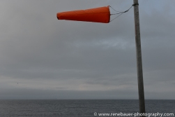 2014_scotland_northeast-17