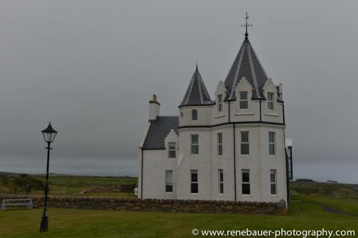 2014_scotland_northeast-18