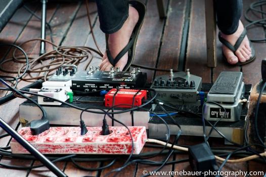 2014_ZA_Woodstock Mafia-33