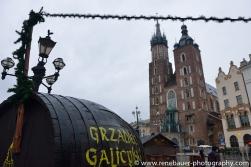 2015_krakow_blog-12