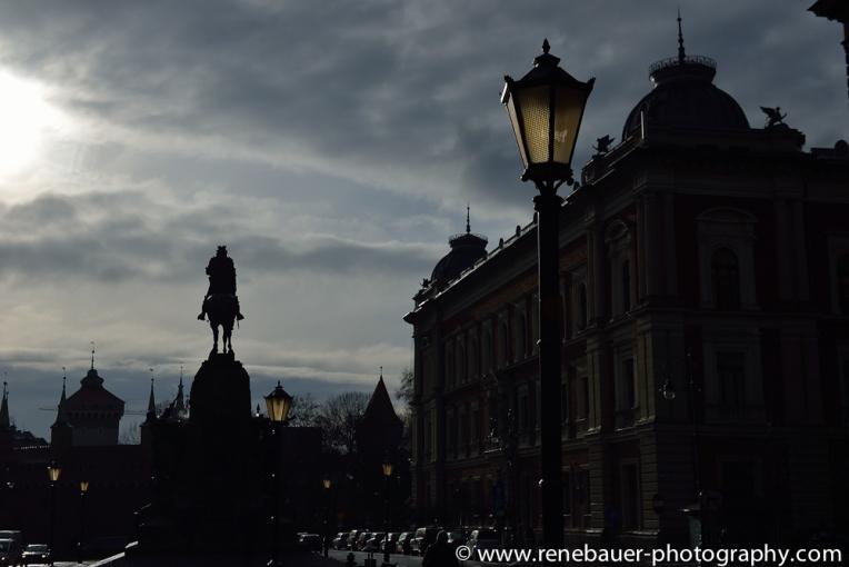 2015_krakow_blog-23