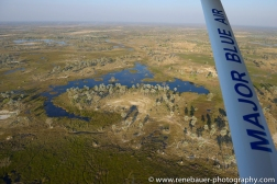 2015.7.13.okavango_flight-16