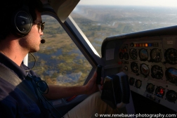 2015.7.13.okavango_flight-17