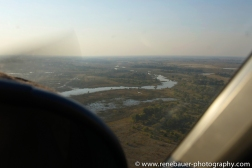 2015.7.13.okavango_flight-18