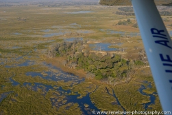 2015.7.13.okavango_flight-19