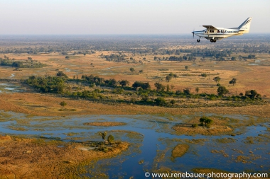 2015.7.13.okavango_flight-23