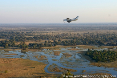 2015.7.13.okavango_flight-24