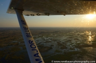 2015.7.13.okavango_flight-25