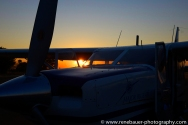 2015.7.13.okavango_flight-29