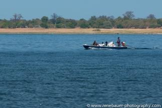 2015_Zambia_lake kariba-13