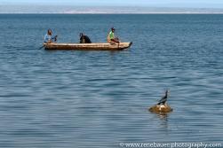 2015_Zambia_lake kariba-18